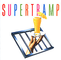 Supertramp Supertramp. The Very Best Of Supertramp