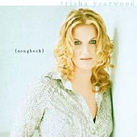 Trisha Yearwood. Songbook: A Collection Of Hits tivoli audio songbook blue sbblu