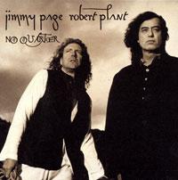 Джимми Пейдж,Роберт Плант Jimmy Page & Robert Plant Unledded. No Quarter robert plant robert plant more roar 10