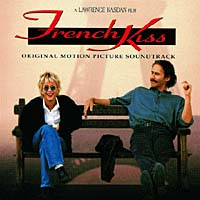 French Kiss. Original Motion Picture Soundtrack