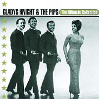 Глэдис Найт,The Pips Gladys Knight & The Pips. The Ultimate Collection the jacksons херби хэнкок dj reverend p марвин гэй michael wycoff gladys knight & the pips джордж дюк the isley brothers the legacy of funk 2 lp