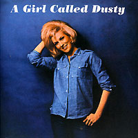 Дасти Спрингфилд Dusty Springfield. A Girl Called Dusty качели pilsan do re mi до ре ми 3 в 1