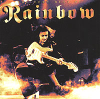Rainbow. The Very Best Of Rainbow