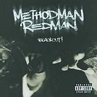 Method Man & Redman Method Man & Redman. Blackout bioanalytical method validation