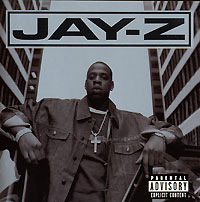 Jay-Z.  Vol.  3. . .  Life& Times Of S.  Carter Roc-A-Fella Records, LLC.