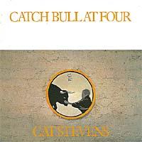 Cat Stevens. Catch Bull At Four cat stevens cat stevens tea for the tillerman