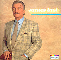 James Last. Classic Touch