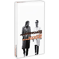 The Style Council The Style Council. The Complete Adventures Of (5 CD) reiff t cd аудио adventures