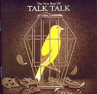 Talk Talk Talk Talk. The Very Best Of Talk Talk help your baby talk