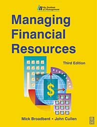 Managing Financial Resources, Third Edition (CMI Diploma in Management Series) paul temporal branding for the public sector creating building and managing brands people will value