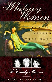 The Whitney Women and the Museum They Made movado museum classic 0606503