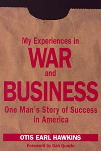 My Experiences in War and Business alexander mishkin how to stay young it