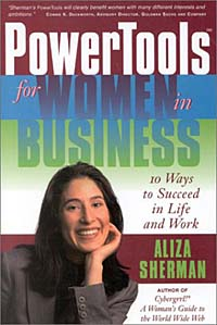 Powertools for Women in Business: 10 Ways to Succeed in Life and Work violet ugrat ways to heaven colonization of mars i