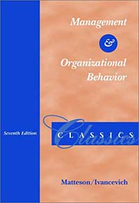 Management and Organizational Behavior Classics the ambrosia beetle frass production and male behavior