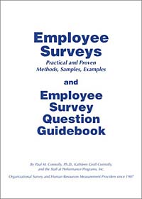 Employee Surveys and Employee Survey Question Guidebook Package link for tractor parts or other items not found in the store covers the items as agreed