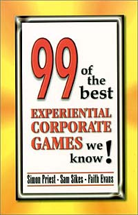 99 of the best Experiential Corporate Games we know! musetti arabica кофе молотый 250 г
