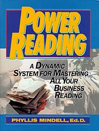 Power Reading williams a research improve your reading and referencing skills b2