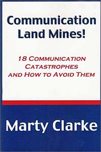 Communication Land Mines! 18 Communication Catastrophes and How to Avoid Them the kaiping mines 1877–1912 2e