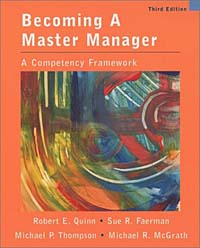 Becoming A Master Manager: A Competency Framework finger stylus for ds dsl dsi ndsi ll black