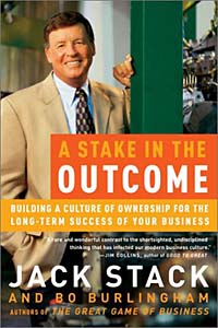 A Stake in the Outcome: Building a Culture of Ownership for the Long-Term Success of Your Business srichander ramaswamy managing credit risk in corporate bond portfolios a practitioner s guide