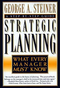 STRATEGIC PLANNING ard pieter man de alliances an executive guide to designing successful strategic partnerships