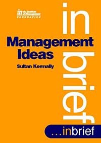 Management Ideas (In...