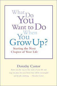 What Do You Want to Do When You Grow Up?: Starting the Next Chapter of Your Life srichander ramaswamy managing credit risk in corporate bond portfolios a practitioner s guide