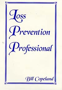 Loss Prevention Professional