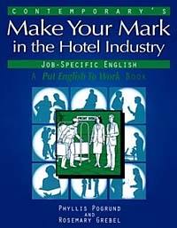Making Your Mark in Hotel Industry Jobs