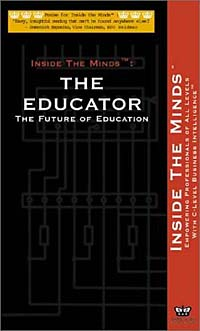 The Educator: The Art & Science of Providing an Excellent Education (for Teachers of All Levels & Types) avinash kaushik web analytics 2 0 the art of online accountability and science of customer centricity