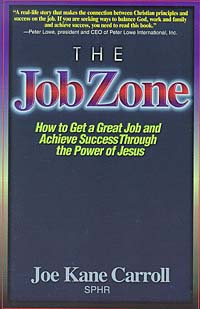 The Job Zone