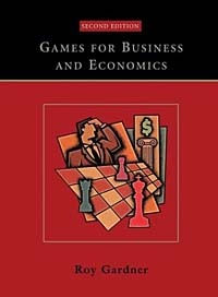 Games for Business and Economics set theory an introduction to independence proofs