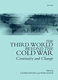 где купить The Third World Beyond the Cold War: Continuity and Change по лучшей цене