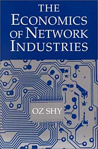 The Economics of Network Industries pearce the mit dictionary of modern economics 1 ed paper