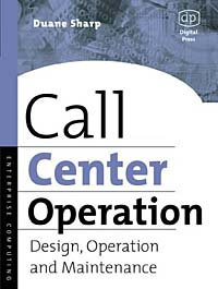 Call Center Operation: Design, Operation, and Maintenance srichander ramaswamy managing credit risk in corporate bond portfolios a practitioner s guide