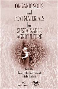 Organic Soils and Peat Materials for Sustainable Agriculture miscibility and degradation of nitrile rubbers