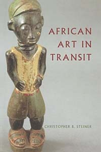African Art in Transit (Cambridge Studies in Social & Cultural Anthropology) margaretta swigert gacheru creating contemporary african art art networks in urban kenya