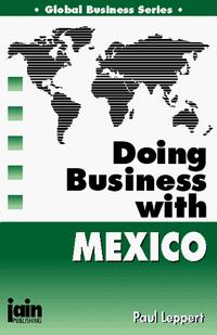 Doing Business With Mexico