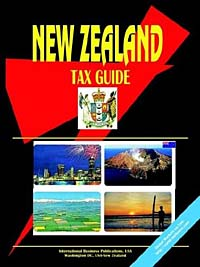 New Zealand Tax Guide new and original zd 70n optex photoelectric switch photoelectric sensor npn output