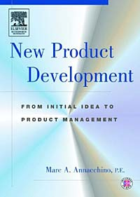 New Product Development : from Initial Idea to Product Management cd smokie the other side of the road new extended version