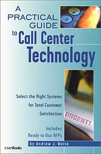 A Practical Guide to Call Center Technology tim kochis managing concentrated stock wealth an advisor s guide to building customized solutions
