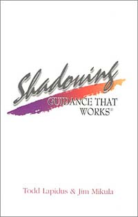 Shadowing : Guidance That Works a suit of graceful rhinestone stud earrings for women