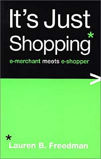 It's Just Shopping the merchant of venice noble potion парфюмерная вода 100 мл
