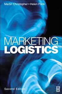 Marketing Logistics (Chartered Institute of Marketing (Paperback)) icaa the institute of chartered accountants in australia financial reporting handbook 2010