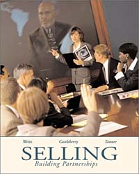 Selling: Building Partnerships w/GoldMine Software edited by robert wintemute and mads andenas legal recognition of same sex partnerships