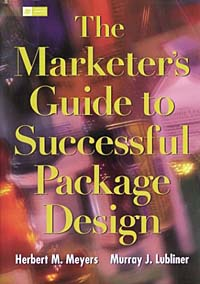 The Marketer's Guide To Successful Package Design magformers магнитный конструктор creative 90