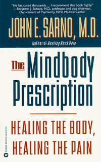 The Mindbody Prescription: Healing the Body, Healing the Pain emotional healing for horses