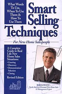 Smart Selling Techniques scripts