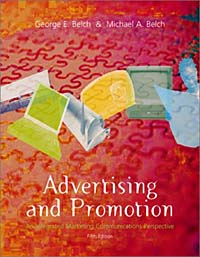 Advertising and Promotion with Powerweb advertising and promotion with powerweb