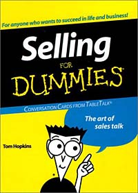 Selling for Dummies belinda ellsworth direct selling for dummies